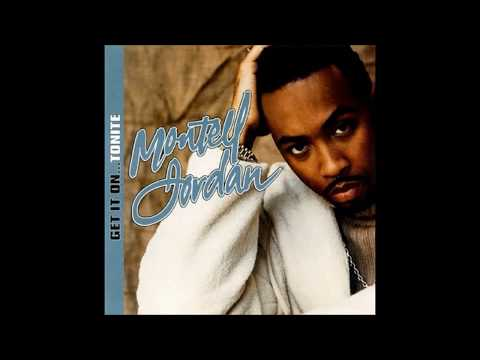 Hottest R&B Classic Slow Jamz (Vol. 3)