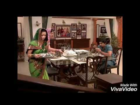 Devyani episode 21 part 2