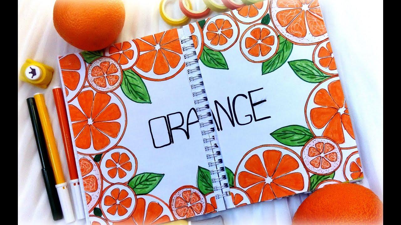 Заводной апельсин  Википедия