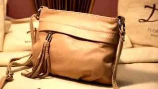 Divina Bags Spring Summer Collection 2013 Thumbnail
