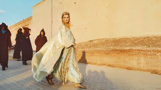 Download Music of Morocco : Road to Fes (Female Vocalists) MP3 song and Music Video