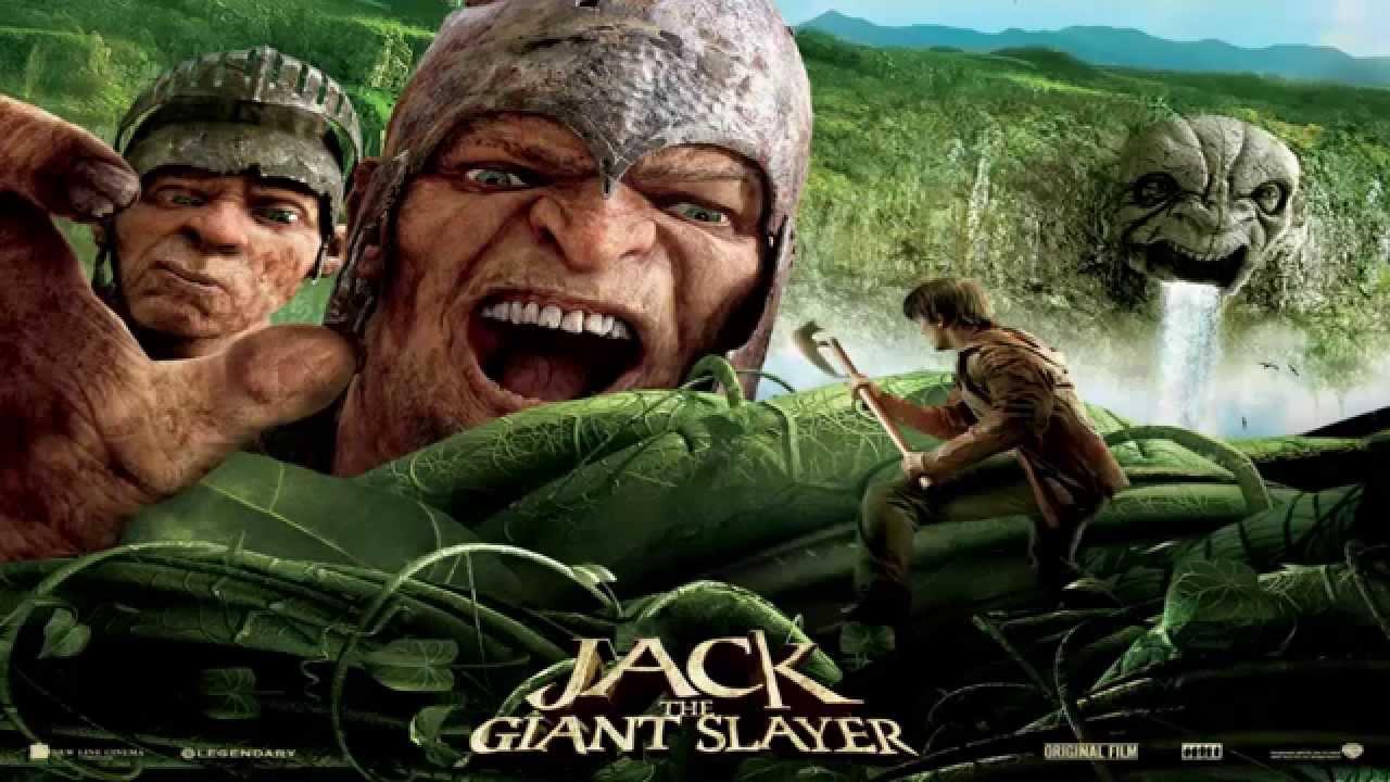 Jack el caza gigantes pelicula en espa ol descargar for Cama gigantes