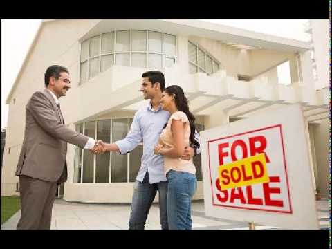 How To Buy House In Gujarat