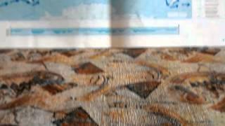 Контурные катры 6 класс тичения мирового океана.