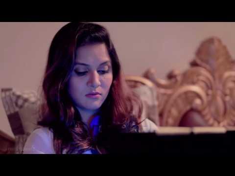 O Amar Bondhu Go Chiro Sathi Poth Chola SiamMithila Full HD
