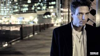 Richard Marx - Right Here Waiting HD HQ AUDIO