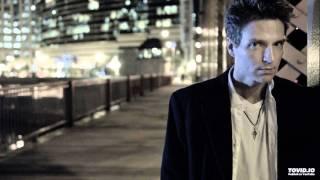 Richard Marx - Right Here Waiting HD HQ AUDIO