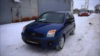 Смотреть видео форд транзит в кредит без первоначального