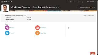 Compensation | Managing Multiple Worksheets for Different Plan Types video thumbnail