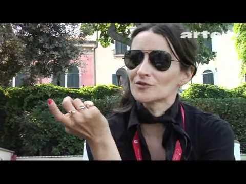 Sylvie Verheyde - Stella - Entretien : Olivier Bombarda