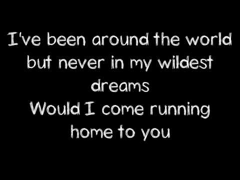 Imagine Dragons - I Bet My Life (with lyrics)
