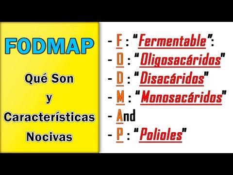 fodmap---qué-son-y-características-nocivas