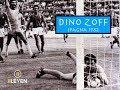 Speciale Mondiali 2018 - Dino Zoff の動画、YouTube動画。