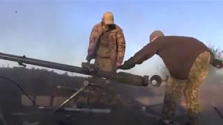 UKRAINE WAR I УКРАИНА ВОЙНА I UKRAINA SÕDA I 2018