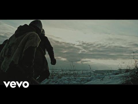Armored Dawn - Zombie Viking