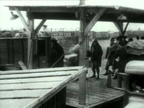 Berlin ´48: Die große Luftbrücke