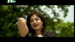 Projapoti..bangla movie song..2010