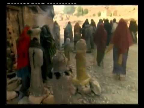 ПРОРОК ИБРАХИМ (АВРААМ) И ПРОРОК ЛУТ (ЛОТ) - FULL
