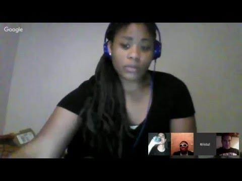 WNBA 365: Free Agency Central | 3/8