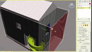 3ds Max + SketchUp: импорт-экспорт (плохой звук)(, 2012-10-18T18:33:26.000Z)