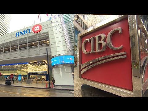 BMO And CIBC-owned Simplii Financial Reveal Hacks Of Customer Data