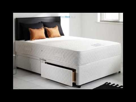 mayfair-white-4ft-double-memory-foam-orthopaedic-sprung-divan-bed