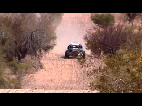 Wide Open Nevada Off Road Driving Adventure | You Drive We Guide | Book Today 949.635.2292