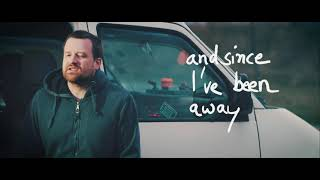 Brendan Lewes - Lucky Number 21 - Official Video