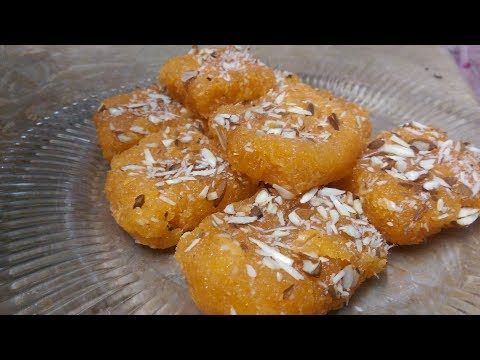 apple barfi   (cooking and beauty tips