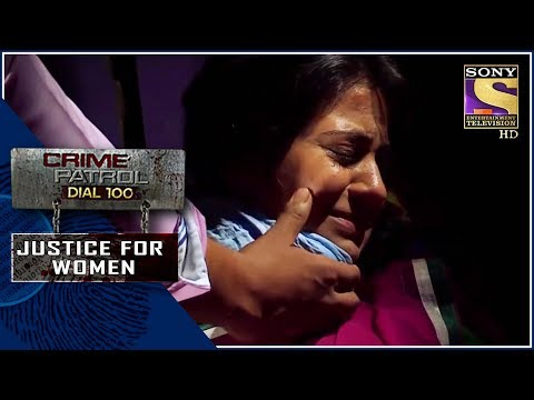 Crime Patrol | कोल्हापुर डबल क्राइम | Justice For Women
