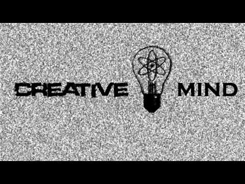 populaire music mix parody karaoke