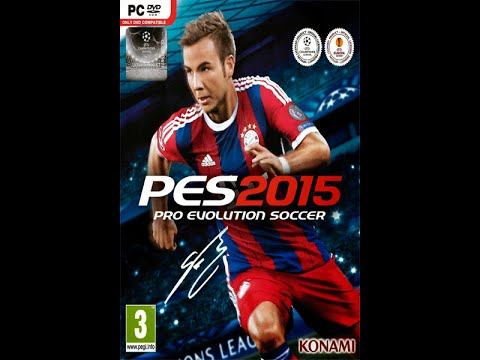 how to play pes 2017 online pc