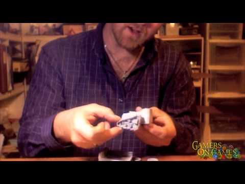 Episode 79 : Half UTE Review (with Joshua Tumbry)