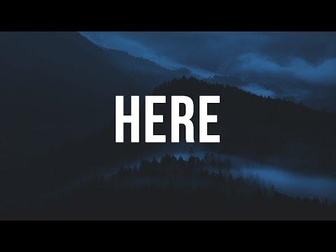 Alessia Cara - Here (Somo Cover)