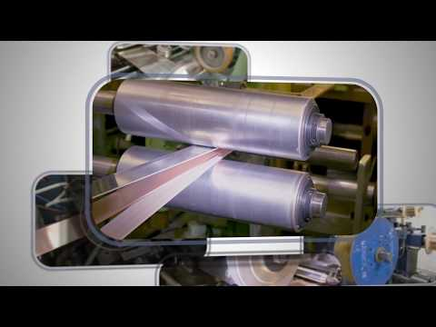 Clad Metal Innovation: Performance Solutions for the Future