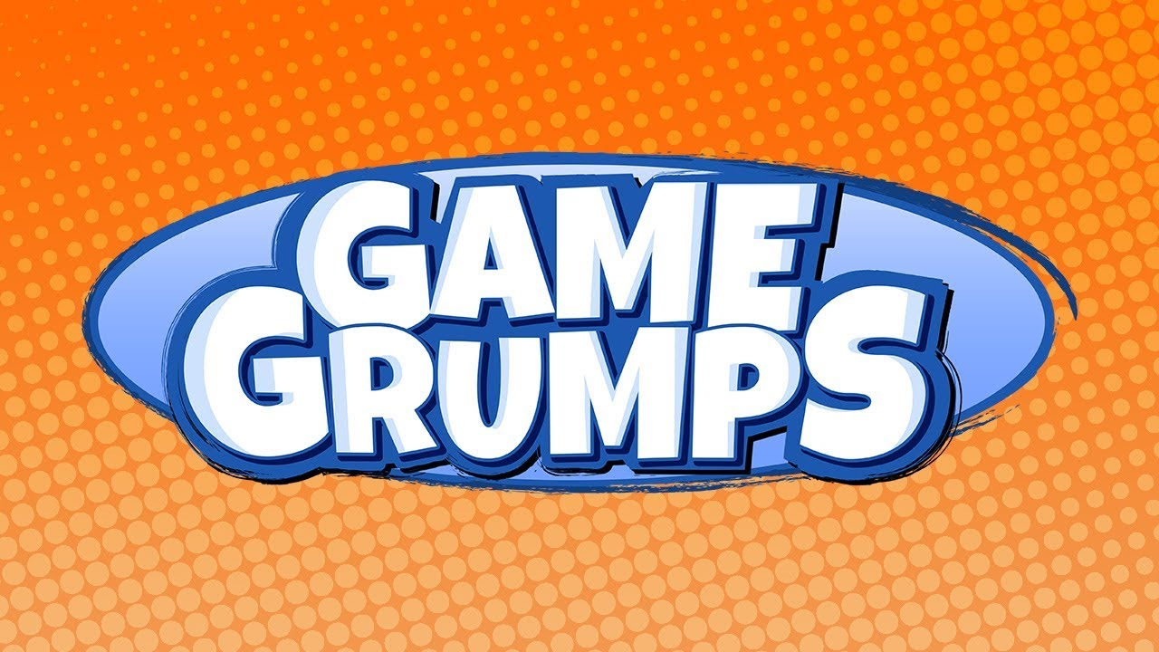 Welcome To Game Grumps! - Welcome to our channel! We mainly play video games, but you'll also find animations, live action videos, podcasts, and more!