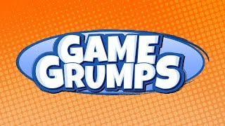 Welcome To Game Grumps!