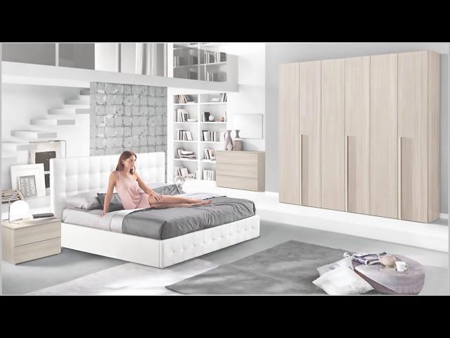 Super Oferte - Dhome gjumi e kompletuar 86.000 LEKE