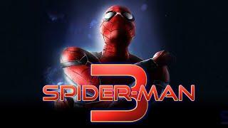 Spider-Man 3 DARK PLOT LEAK.