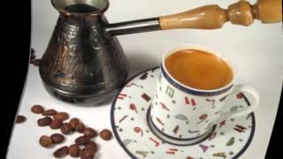 Как сварить кофе в турке дома.Как сварить кофе в турке дома рецепт