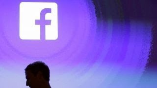 Facebook's Zuckerberg refuses to appear before 'international grand committee': Report