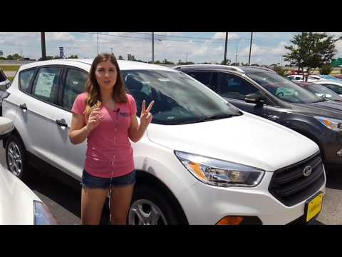 Practical Caravan | Ford Kuga | Review 2013 from YouTube · Duration:  2 minutes 37 seconds