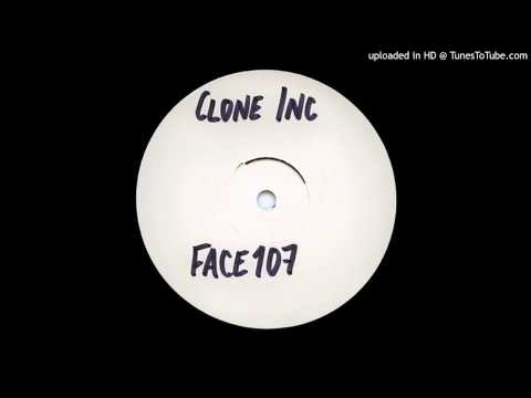 clone inc (pascal) -  Fear Of The Unknown