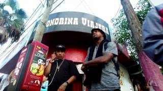 dj paul kom wur da dope at ft kokoe chapo official video