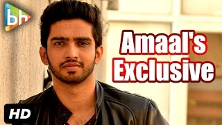 Exclusive: Amaal Mallik's Full Interview On Hero | Roy | Salman Khan