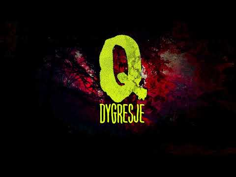 Q - Dygresje (instrumental Bleach)