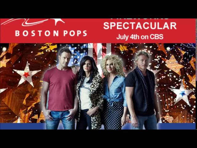 little-big-town-performs-with-the-boston-pops