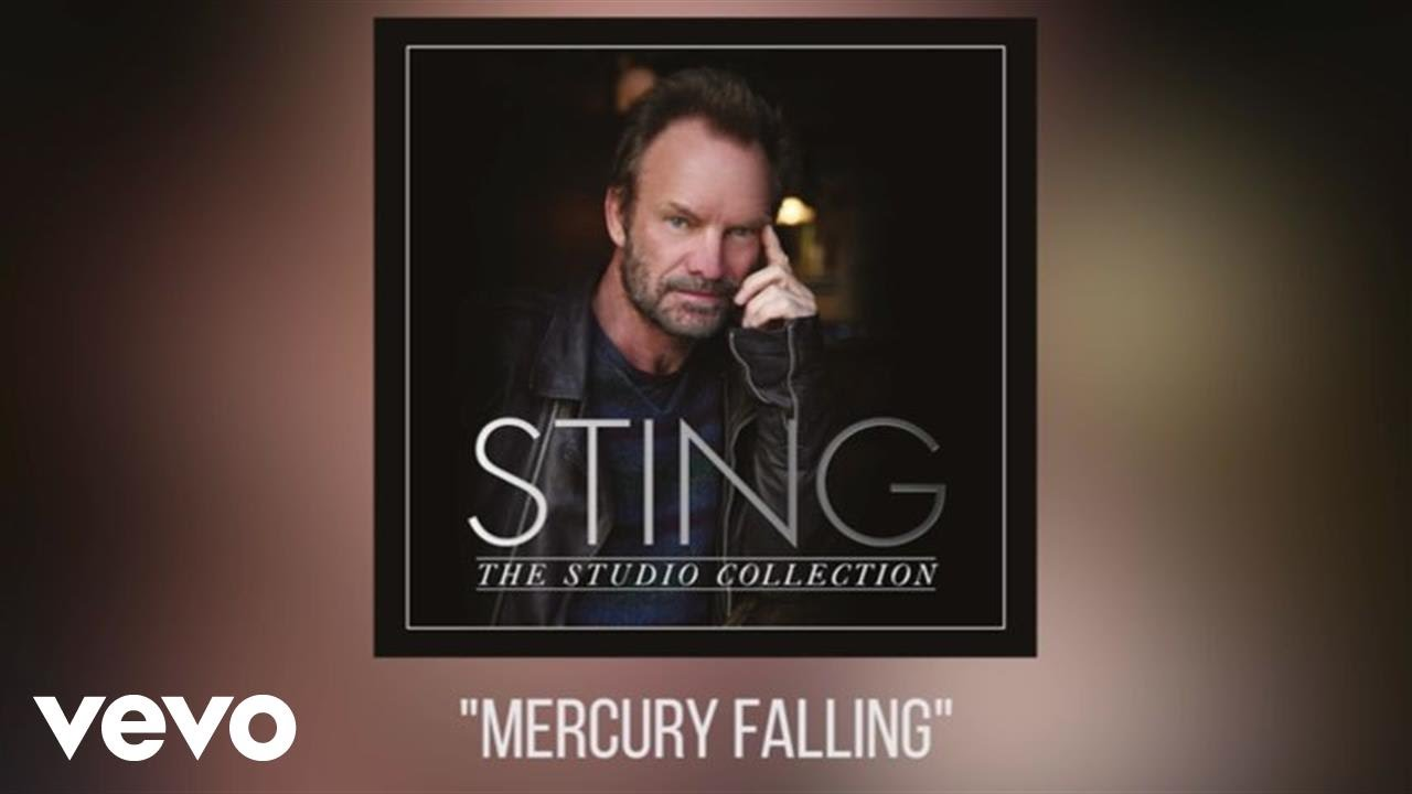 sting-sting-the-studio-collection-mercury-falling-webisode-6