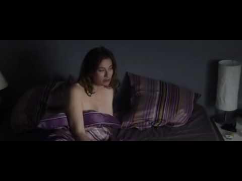 Domestic Life French Drama Film