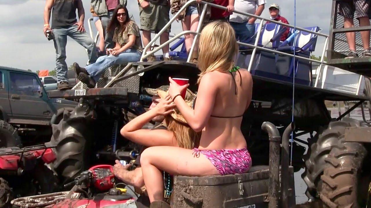 Floridau0027s Finest Mud Trucks 2 - Triple Canopy Ranch & Floridau0027s Finest Mud Trucks 2 - Triple Canopy Ranch - YouTube